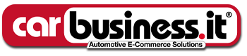 carbusiness.it